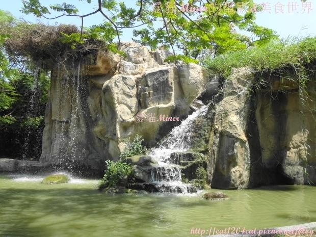 金獅湖14.JPG
