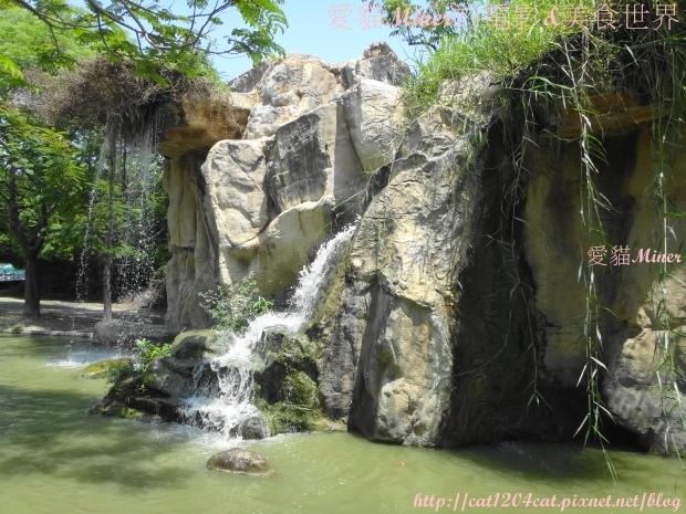 金獅湖15.JPG