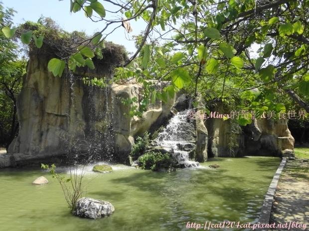 金獅湖16.JPG