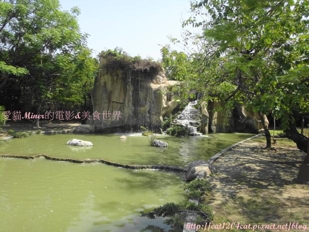金獅湖18.JPG