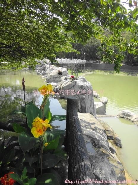 金獅湖22.JPG