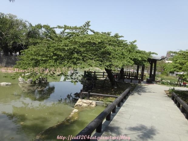 金獅湖23.JPG
