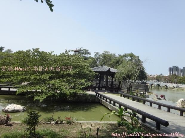 金獅湖24.JPG