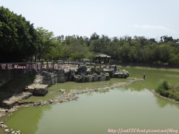 金獅湖26.JPG
