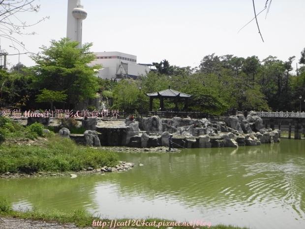 金獅湖27.JPG