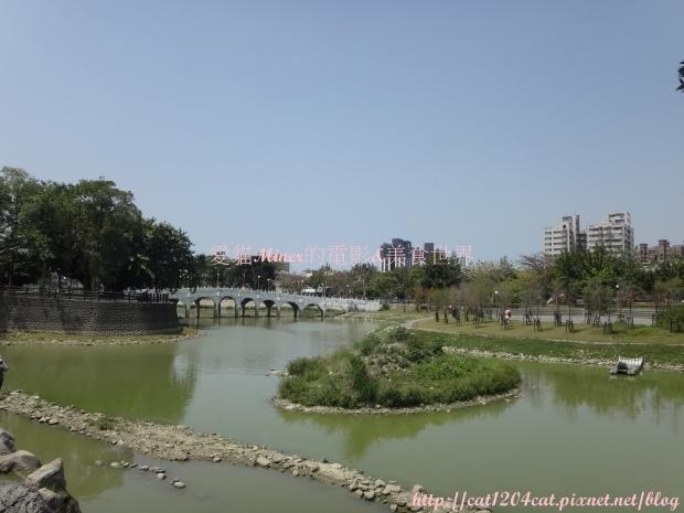 金獅湖28.JPG