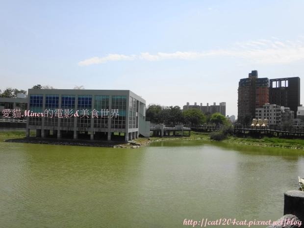 金獅湖34.JPG