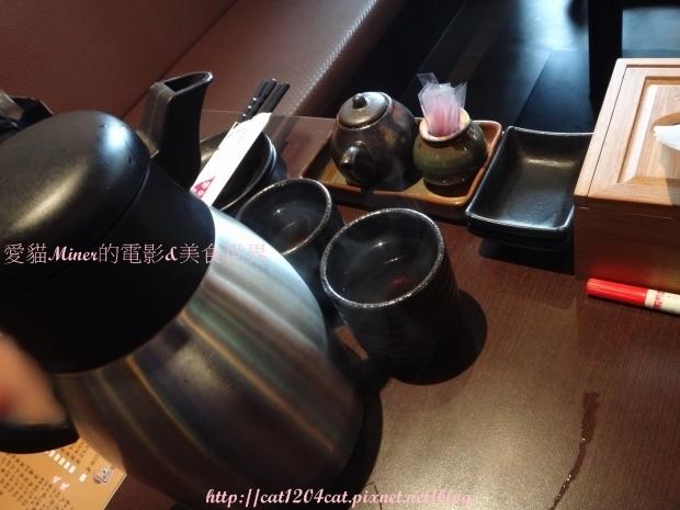 允鶴-環境14.JPG