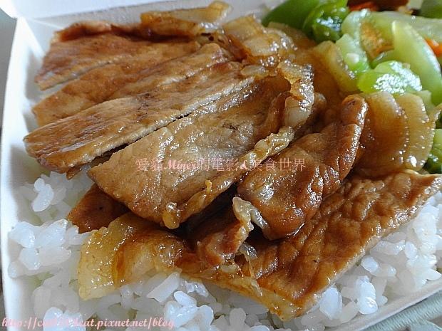 蘇燒肉飯1-10.JPG