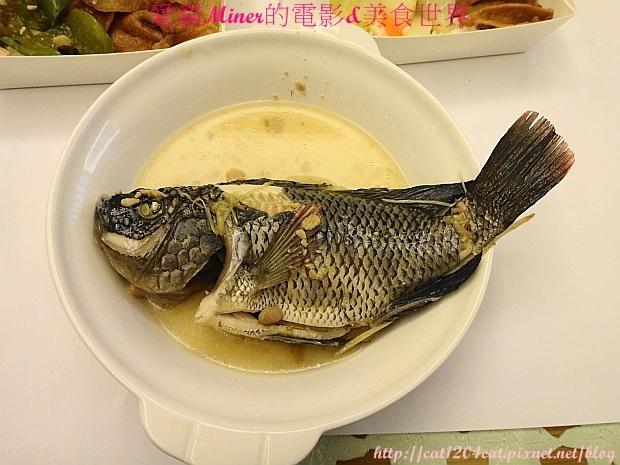 蘇燒肉飯2-8.JPG