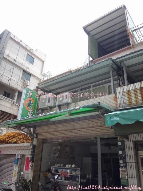 蔬素風-環境1.JPG