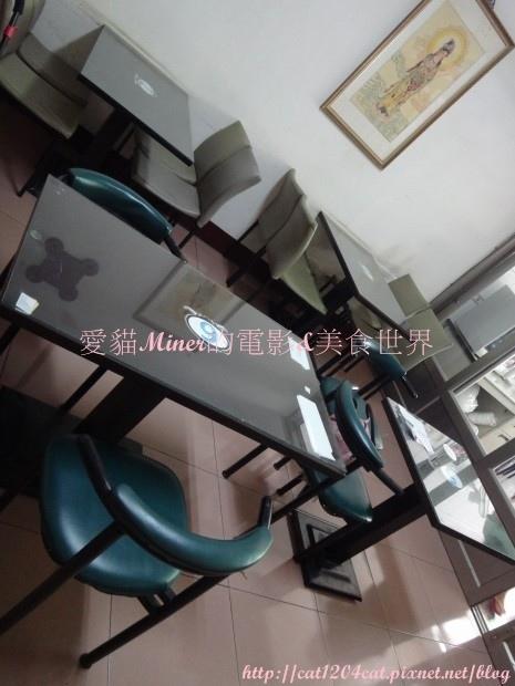 蔬素風-環境7.JPG