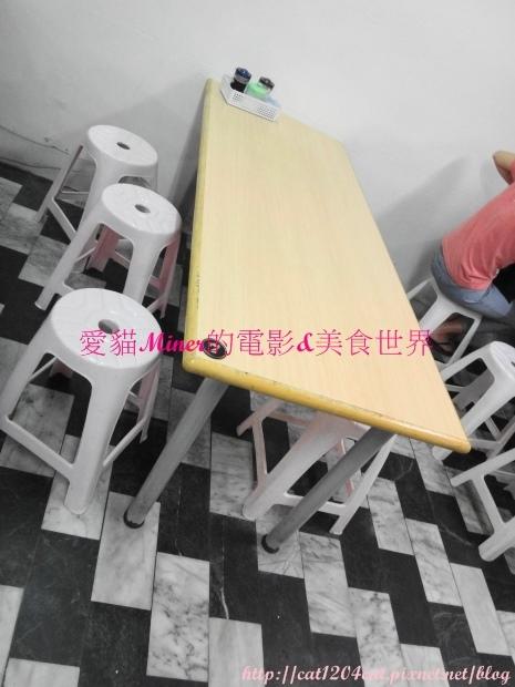 頂好餡餅粥7.JPG