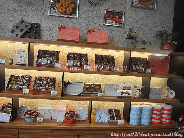 餅干屋1-環境2.JPG