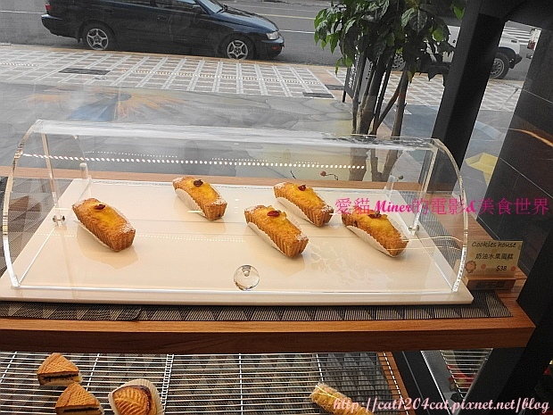 餅干屋1-環境5.JPG