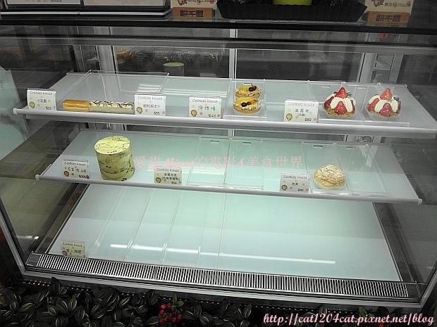 餅干屋1-環境11.JPG