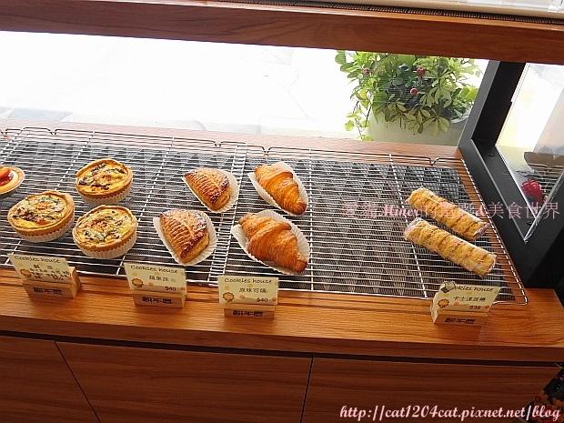 餅干屋2-環境7.JPG