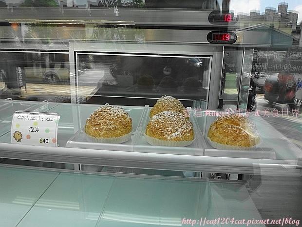 餅干屋2-環境8.JPG