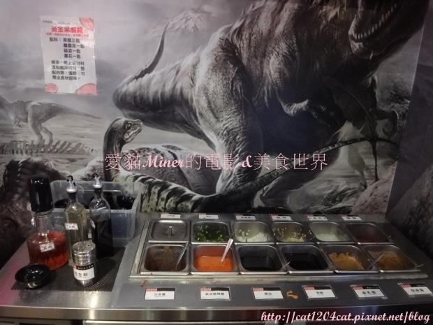 肉多多-環境7.JPG
