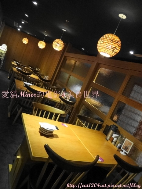 杏子豬排-環境6.JPG