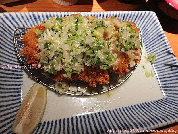 杏子豬排20.JPG