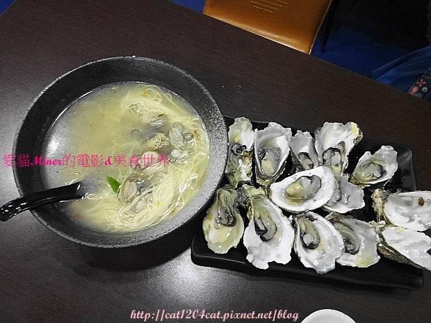 東石蚵龍燒烤4.JPG