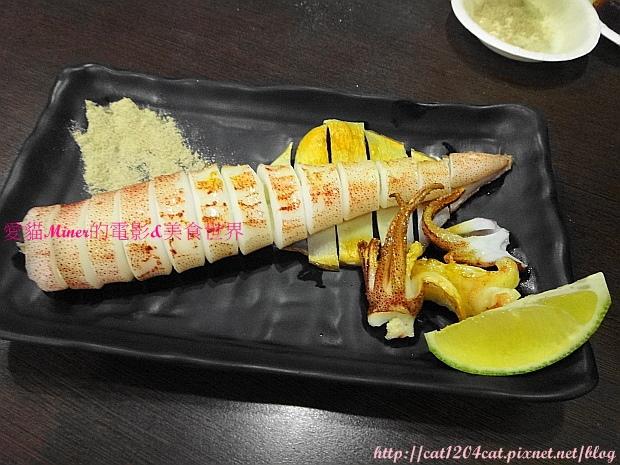 東石蚵龍燒烤7-1.JPG