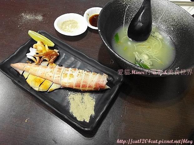 東石蚵龍燒烤7-3.JPG
