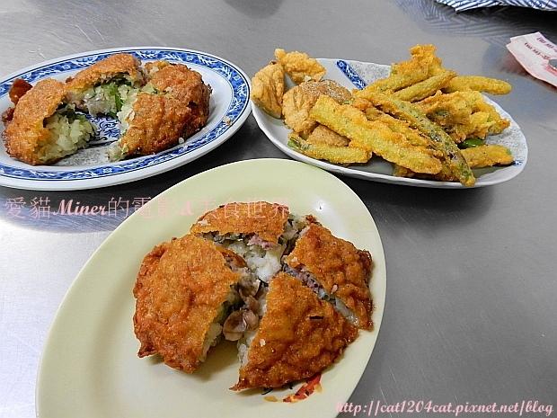 舊城傳統美食9.JPG
