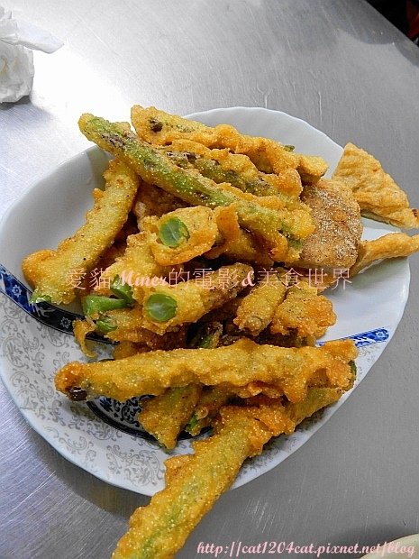 舊城傳統美食11.JPG