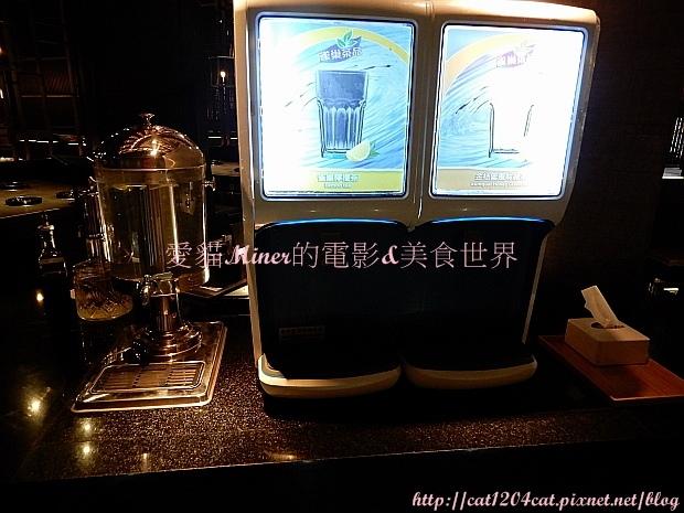 天水玥-環境11.JPG
