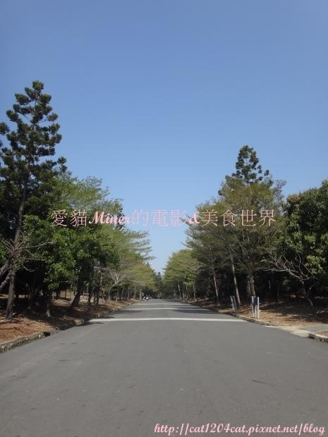 鳳山熱園所1.JPG