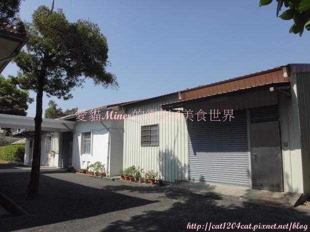 鳳山熱園所4.JPG