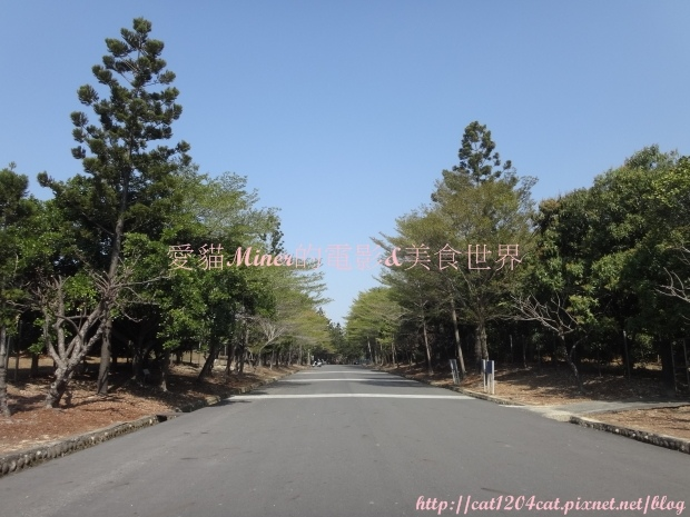 鳳山熱園所11.JPG
