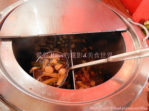 嫩嫩燒肉飯13.JPG