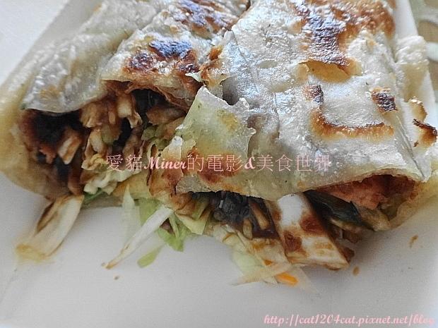 大唐素食4.JPG
