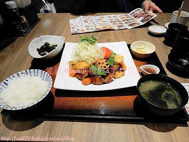 大戶屋三左店2.JPG