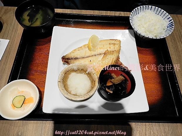 大戶屋三左店14.JPG