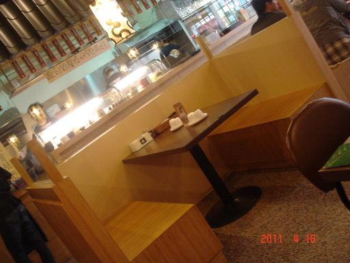 古月心屋-座位3.jpg