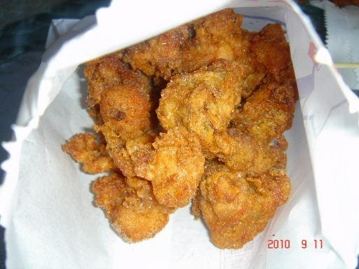 豆乳雞11-1.JPG