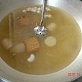 米粉湯1.JPG