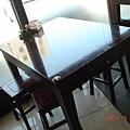 吉源-座位1.jpg
