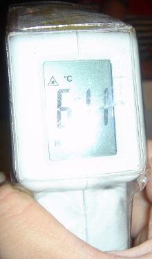 原燒915-溫度.JPG