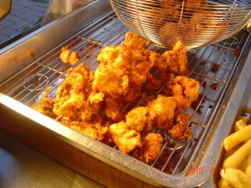 豆乳雞6.JPG