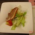 北澤3.JPG