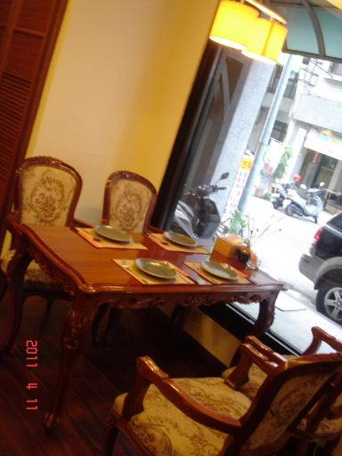 檸檬辣椒-座位1.jpg