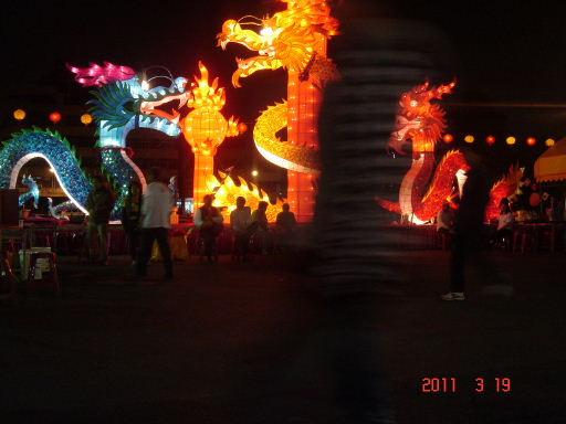 道德院-夜燈1.jpg