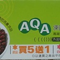 AQA-名片1.JPG