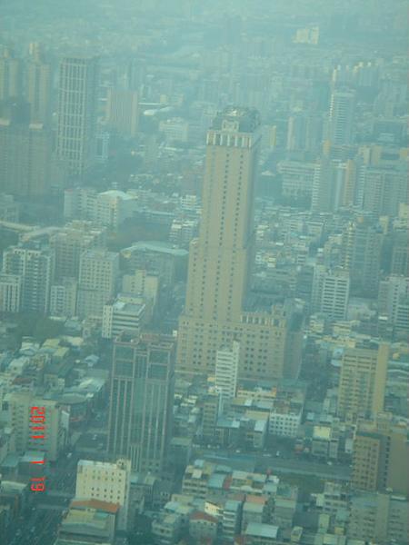 85大樓3-1.jpg