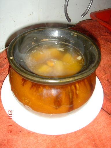 瓦罐煨湯4-1.jpg